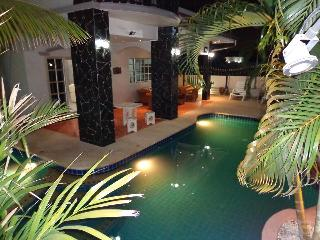 Pattaya Holiday Home with private pool - Pattaya vacation rentals