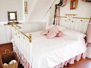 The Doll House Loft - Plettenberg Bay vacation rentals