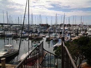 Mariner's Paradise - Saint Augustine vacation rentals