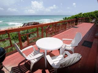 GOLDEN SANDS® RUBY - Luxury Licensed Beachfront - Cocoa Beach vacation rentals