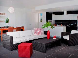 2 Bedroom Oceanview Apartment At Vista Mare Samana - Santa Barbara de Samana vacation rentals