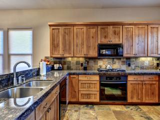 'Color Country' Entrada  Beauty 3 Bed 3 Bath Home - Saint George vacation rentals