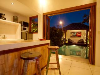 Private Villa with tropical garden + pool Seminyak - Seminyak vacation rentals