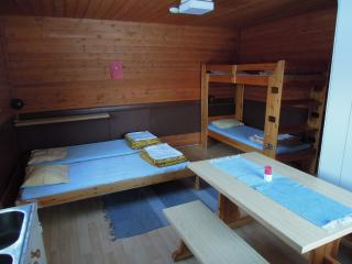 Nice Cottage with Internet Access and Safe - Ivalo vacation rentals