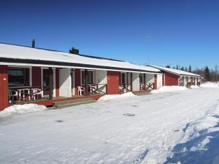 Nice Condo with Internet Access and Television - Ivalo vacation rentals