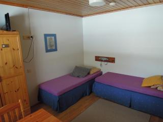 1 bedroom Condo with Internet Access in Ivalo - Ivalo vacation rentals