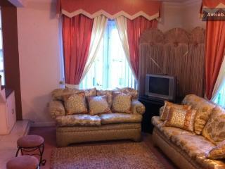 Casa Museo- Cozy 1 bedroom in Xalapa town! - Jalapa vacation rentals