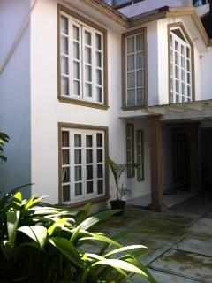Casa Museo- Cozy 1 bedroom in Xalapa town! - Veracruz vacation rentals