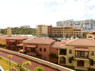 MARE * Porto Cupecoy... St Maarten - Cupecoy vacation rentals