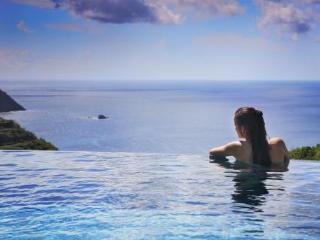 Anantha Asmani - Cap Estate vacation rentals