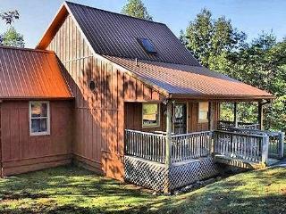 Copper Creek 4 - Helen vacation rentals