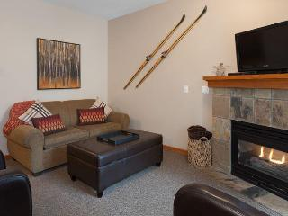 Whistler Stoney Creek Northstar 45 - Whistler vacation rentals