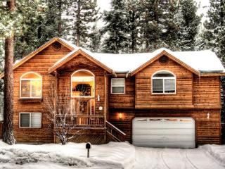 Hikers Delight and Mountain Fun for You, Your Family, and Pets! - South Lake Tahoe vacation rentals