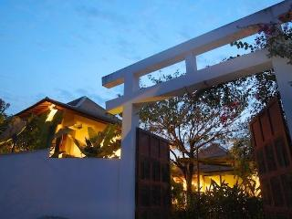 Holiday Home AMATAO - Siem Reap vacation rentals
