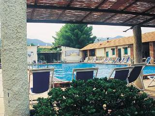 Casa Tonnara - Apartment by the sea in Sicily - Oliveri vacation rentals