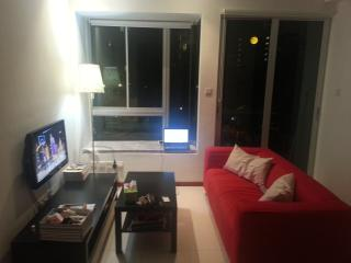 Martin Edge Apartment - Singapore vacation rentals