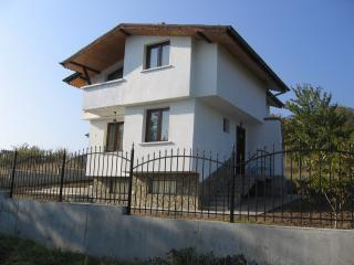 Villa Rodopea in rural Bulgaria - Kardzhali vacation rentals