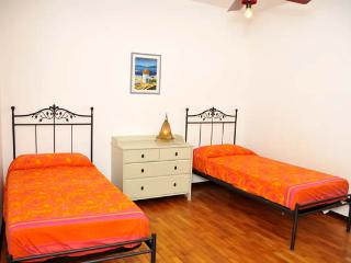 Apartment Bragora - Apartment 6 people in Venice - Venice vacation rentals