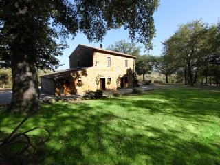Accommodation near Pienza Tuscany - Pienza vacation rentals
