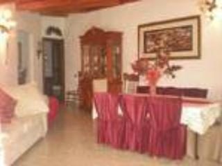 Charming Villa in the countyside near the beach - San Pasquale vacation rentals