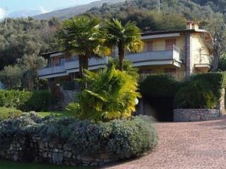 Casa Pagani - Brenzone vacation rentals