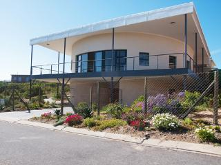 Cape Footprints - sea facing house in Wilderness - Wilderness vacation rentals