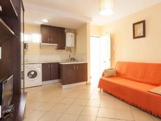 Apartamento El Puerto de Santa María - Costa de la Luz vacation rentals