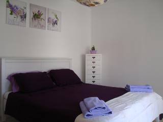 Room in House near Foz, Obidos & Caldas da Rainha - Caldas da Rainha vacation rentals