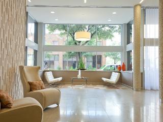 Houston Hotel Alternative • Downtown Sky Apt 1404 - Houston vacation rentals