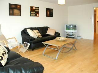 Newcastle Apartment County Down Northern Ireland - County Down vacation rentals