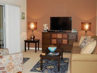 Vacation Condo at Gardens of Beachwalk #206 - Fort Myers vacation rentals