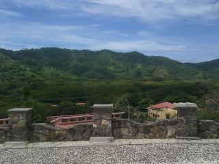 Pura Vida 9 mountain view near Coco /Ocotal Beach - Playas del Coco vacation rentals