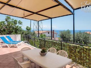 Matisse - Eritrea vacation rentals