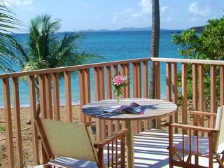 New Eden - Mustique vacation rentals
