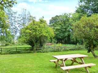 LOUGH GRANEY COTTAGE, woodburner, en-suite facilities, rural retreat, in Caher, Ref. 24965 - Caher vacation rentals