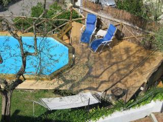 Suites Vista Mare Casa Gaia Sorrento Bio Vacanze - Sorrento vacation rentals