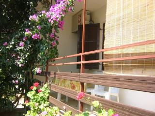 apartment for 2 to 10 people, Pula, Croatia - Pula vacation rentals