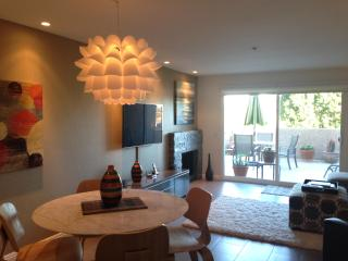 DT Palm Springs  - Complete remodeled 2 Bd Condo - Palm Springs vacation rentals