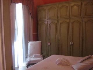 Cozy 2 bedroom Vacation Rental in Piedimonte Etneo - Piedimonte Etneo vacation rentals