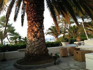 Sea front Villa  Chalkidiki - Halkidiki vacation rentals