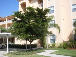 Vacation Condo at Riverwalk - Fort Myers vacation rentals