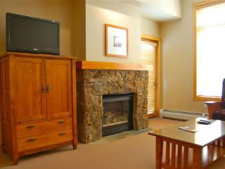 Great Rates, Spacious Unit Passage Point! - Copper Mountain vacation rentals