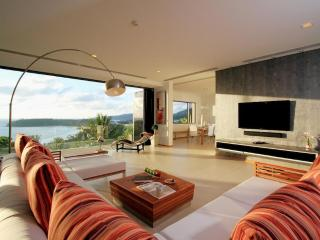 The Signature Penthouse - Overlooking Kata Beach - Kata vacation rentals