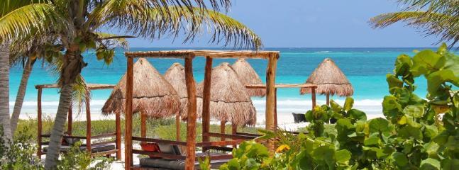 Oceans Dream - Image 1 - Tulum - rentals