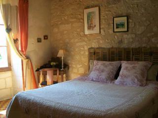 Au Moulin de la Croix bed and breafast - Centre vacation rentals