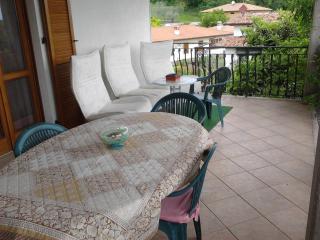 le tre bandiere - Italy vacation rentals