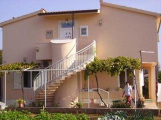 Lokvice - Trogir vacation rentals