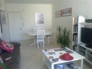 Renovated 2 rooms apart. in the Center of Herzlya - Kiryat Gat vacation rentals