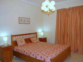 Spacious sea-view modern apartment - Xghajra vacation rentals