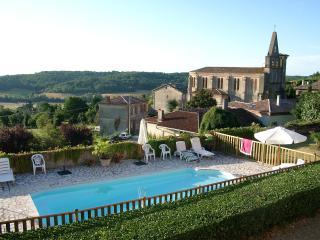 Gîte de la garenne - Tarn-et-Garonne vacation rentals